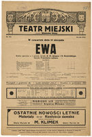 http://pchlitargbydgoszcz.ogicom.pl/test/DZS/DZS_XIV.5.2/Plakaty_Repertuary/Teczka_16/Teatr_Miejski_(1929.09.11-1930.08.21)/02231/0384077.jpg