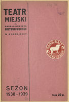 http://pchlitargbydgoszcz.ogicom.pl/test/DZS/DZS_XIV.5.2/Programy/Scena_Bydgoska/1938-1939/03163/0387821.jpg