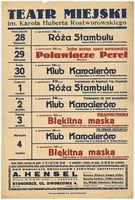 http://pchlitargbydgoszcz.ogicom.pl/test/DZS/DZS_XIV.5.2/Plakaty_Repertuary/Teczka_17/Repertuary_Teatru_Miejskiego_(1938-1939)/02846/0384144.jpg