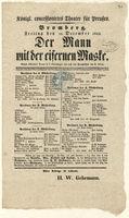 http://pchlitargbydgoszcz.ogicom.pl/test/DZS/DZS_XIV.5.2/Plakaty_Repertuary/Teczka_01/Stadttheater_Bromberg_(1837-1843)/00075/0381990.jpg