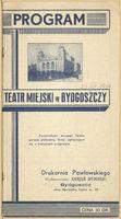 http://pchlitargbydgoszcz.ogicom.pl/test/DZS/DZS_XIV.5.2/Programy/Teatr_Miejski/1933-34/03053/0388395.jpg