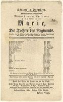 http://pchlitargbydgoszcz.ogicom.pl/test/DZS/DZS_XIV.5.2/Plakaty_Repertuary/Teczka_01/Stadttheater_Bromberg_(1837-1843)/00044/0381965.jpg