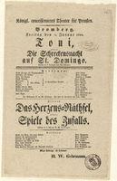 http://pchlitargbydgoszcz.ogicom.pl/test/DZS/DZS_XIV.5.2/Plakaty_Repertuary/Teczka_02/Stadttheater_Bromberg_(1844-1845)/00090/0382004.jpg