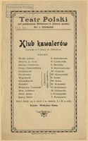 http://pchlitargbydgoszcz.ogicom.pl/test/DZS/DZS_XIV.5.2/Programy/Teatr_Miejski/1920-22/03019/0387980.jpg