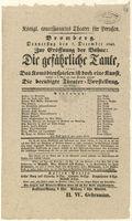 http://pchlitargbydgoszcz.ogicom.pl/test/DZS/DZS_XIV.5.2/Plakaty_Repertuary/Teczka_01/Stadttheater_Bromberg_(1837-1843)/00069/0381985.jpg