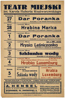 http://pchlitargbydgoszcz.ogicom.pl/test/DZS/DZS_XIV.5.2/Plakaty_Repertuary/Teczka_17/Repertuary_Teatru_Miejskiego_(1938-1939)/02877/0384166.jpg