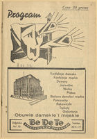 http://pchlitargbydgoszcz.ogicom.pl/test/DZS/DZS_XIV.5.2/Programy/Teatr_Miejski/1932-33/03029/0388061.jpg