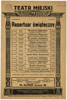 http://pchlitargbydgoszcz.ogicom.pl/test/DZS/DZS_XIV.5.2/Plakaty_Repertuary/Teczka_18/Repertuary_Teatru_Miejskiego_(1930-1931)/02368/0384294.jpg