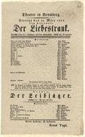 http://pchlitargbydgoszcz.ogicom.pl/test/DZS/DZS_XIV.5.2/Plakaty_Repertuary/Teczka_01/Stadttheater_Bromberg_(1837-1843)/00029/0381952.jpg