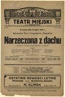 http://pchlitargbydgoszcz.ogicom.pl/test/DZS/DZS_XIV.5.2/Plakaty_Repertuary/Teczka_16/Teatr_Miejski_(1930.05.23-1930.09.12)/02210/0384105.jpg