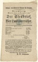 http://pchlitargbydgoszcz.ogicom.pl/test/DZS/DZS_XIV.5.2/Plakaty_Repertuary/Teczka_01/Stadttheater_Bromberg_(1837-1843)/00081/0381995.jpg