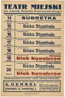 http://pchlitargbydgoszcz.ogicom.pl/test/DZS/DZS_XIV.5.2/Plakaty_Repertuary/Teczka_17/Repertuary_Teatru_Miejskiego_(1938-1939)/02842/0384141.jpg