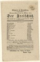 http://pchlitargbydgoszcz.ogicom.pl/test/DZS/DZS_XIV.5.2/Plakaty_Repertuary/Teczka_01/Stadttheater_Bromberg_(1837-1843)/00034/0381956.jpg