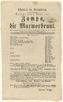 http://pchlitargbydgoszcz.ogicom.pl/test/DZS/DZS_XIV.5.2/Plakaty_Repertuary/Teczka_01/Stadttheater_Bromberg_(1837-1843)/00041/0381962.jpg