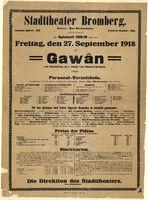 http://pchlitargbydgoszcz.ogicom.pl/test/DZS/DZS_XIV.5.2/Plakaty_Repertuary/Teczka_17/Teatr_niemiecki_i_polski/00169/0384281.jpg