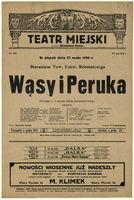 http://pchlitargbydgoszcz.ogicom.pl/test/DZS/DZS_XIV.5.2/Plakaty_Repertuary/Teczka_16/Teatr_Miejski_(1930.05.23-1930.09.12)/02160/0384084.jpg