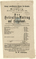 http://pchlitargbydgoszcz.ogicom.pl/test/DZS/DZS_XIV.5.2/Plakaty_Repertuary/Teczka_01/Stadttheater_Bromberg_(1837-1843)/00080/0381994.jpg