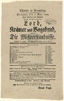 http://pchlitargbydgoszcz.ogicom.pl/test/DZS/DZS_XIV.5.2/Plakaty_Repertuary/Teczka_01/Stadttheater_Bromberg_(1837-1843)/00058/0381978.jpg