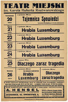 http://pchlitargbydgoszcz.ogicom.pl/test/DZS/DZS_XIV.5.2/Plakaty_Repertuary/Teczka_17/Repertuary_Teatru_Miejskiego_(1938-1939)/02884/0384169.jpg