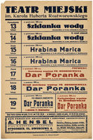 http://pchlitargbydgoszcz.ogicom.pl/test/DZS/DZS_XIV.5.2/Plakaty_Repertuary/Teczka_17/Repertuary_Teatru_Miejskiego_(1938-1939)/02873/0384162.jpg