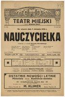 http://pchlitargbydgoszcz.ogicom.pl/test/DZS/DZS_XIV.5.2/Plakaty_Repertuary/Teczka_16/Teatr_Miejski_(1929.09.11-1930.08.21)/02222/0384070.jpg