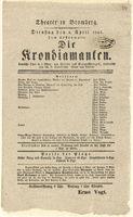 http://pchlitargbydgoszcz.ogicom.pl/test/DZS/DZS_XIV.5.2/Plakaty_Repertuary/Teczka_01/Stadttheater_Bromberg_(1837-1843)/00038/0381959.jpg