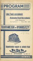 http://pchlitargbydgoszcz.ogicom.pl/test/DZS/DZS_XIV.5.2/Programy/Teatr_Miejski/1933-34/03044/0388248.jpg