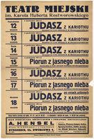 http://pchlitargbydgoszcz.ogicom.pl/test/DZS/DZS_XIV.5.2/Plakaty_Repertuary/Teczka_17/Repertuary_Teatru_Miejskiego_(1938-1939)/02819/0384126.jpg