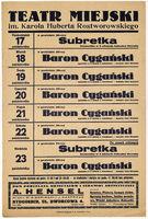 http://pchlitargbydgoszcz.ogicom.pl/test/DZS/DZS_XIV.5.2/Plakaty_Repertuary/Teczka_17/Repertuary_Teatru_Miejskiego_(1938-1939)/02834/0384136.jpg