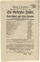 http://pchlitargbydgoszcz.ogicom.pl/test/DZS/DZS_XIV.5.2/Plakaty_Repertuary/Teczka_01/Stadttheater_Bromberg_(1837-1843)/00046/0381967.jpg