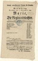http://pchlitargbydgoszcz.ogicom.pl/test/DZS/DZS_XIV.5.2/Plakaty_Repertuary/Teczka_01/Stadttheater_Bromberg_(1837-1843)/00078/0381992.jpg