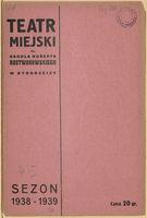http://pchlitargbydgoszcz.ogicom.pl/test/DZS/DZS_XIV.5.2/Programy/Scena_Bydgoska/1938-1939/03160/0387736.jpg