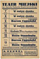 http://pchlitargbydgoszcz.ogicom.pl/test/DZS/DZS_XIV.5.2/Plakaty_Repertuary/Teczka_17/Repertuary_Teatru_Miejskiego_(1938-1939)/02840/0384139.jpg