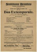 http://pchlitargbydgoszcz.ogicom.pl/test/DZS/DZS_XIV.5.2/Plakaty_Repertuary/Teczka_02/Stadttheater_Bromberg_(1844-1845)/00170/0382028.jpg