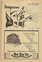 http://pchlitargbydgoszcz.ogicom.pl/test/DZS/DZS_XIV.5.2/Programy/Teatr_Miejski/1932-33/03039/0388181.jpg