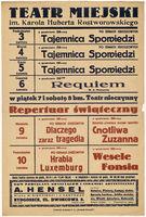 http://pchlitargbydgoszcz.ogicom.pl/test/DZS/DZS_XIV.5.2/Plakaty_Repertuary/Teczka_17/Repertuary_Teatru_Miejskiego_(1938-1939)/02888/0384172.jpg