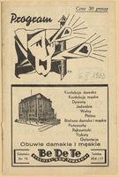 http://pchlitargbydgoszcz.ogicom.pl/test/DZS/DZS_XIV.5.2/Programy/Teatr_Miejski/1932-33/03036/0388145.jpg