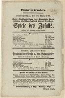 http://pchlitargbydgoszcz.ogicom.pl/test/DZS/DZS_XIV.5.2/Plakaty_Repertuary/Teczka_01/Stadttheater_Bromberg_(1837-1843)/00016/0381939.jpg